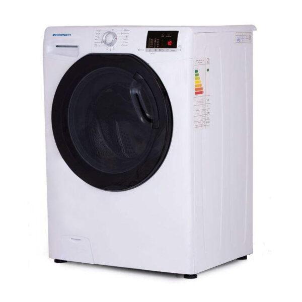 ماشین لباسشویی زیرووات 7 کیلوگرم OZ -1272