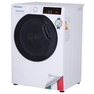 ماشین لباسشویی زیرووات 8 کیلوگرم OZ-1384
