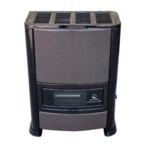 بخاری گازی مروارید سوز ساده مدل 8000