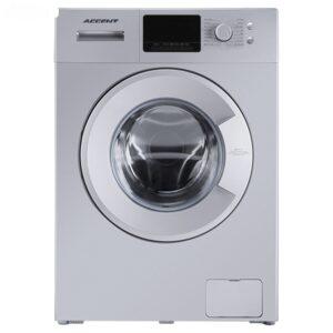 ماشین لباسشویی ۶ کیلویی اکسنت
