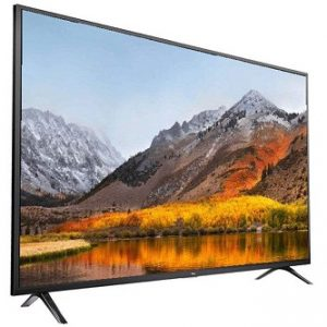 تلویزیون ال ای دی تی سی ال 32 اینچ