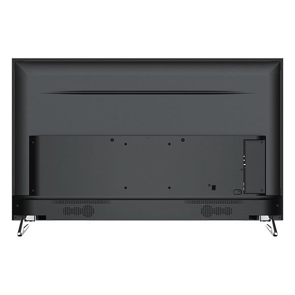 تلویزیون ایکس ویژن 50 اینچ